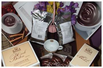 boston topla cokolada proizvodi