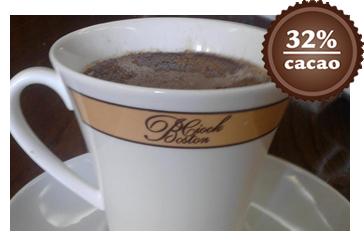 topla cokolada soljica 32 posto